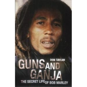 Guns and Ganja