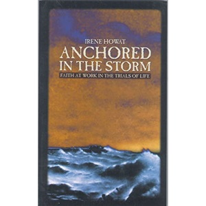 Anchored in the Storm