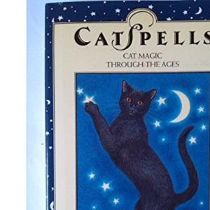 Cat Spells