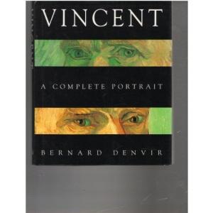 Vincent: A Complete Portrait