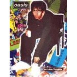 Oasis Definitely