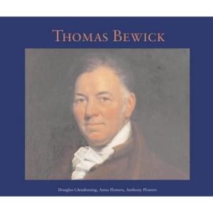 Thomas Bewick