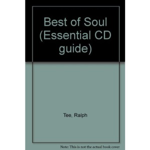 Best of Soul (Essential CD guide)