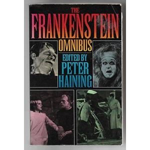 The Frankenstein Omnibus