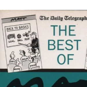 Best Of Matt 1994