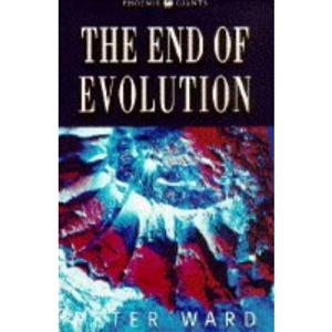 End Of Evolution (Phoenix Giants)