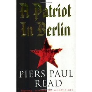 A Patriot In Berlin