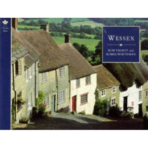 Wessex (Country Series)