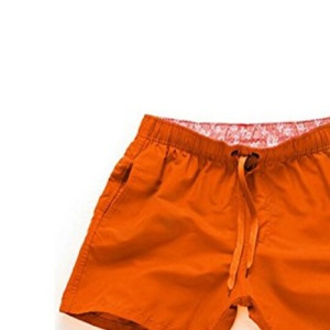 Off to University?: Student's Guide to Living and Studying Away from Home