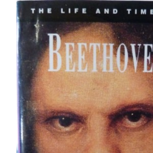 Beethoven (Life & Times S.)