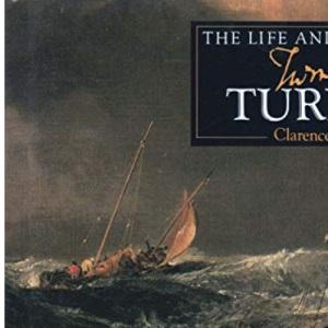 Turner (Life & Works)