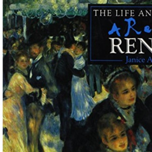 Renoir (Life & Works)