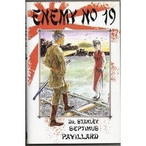 Enemy No.19