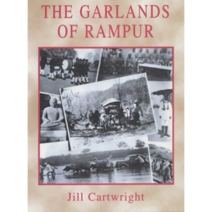 The Garlands of Rampur