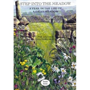 Step into the Meadow