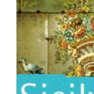 Sicily: The Rough Guide (Rough Guide Travel Guides)