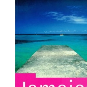 Jamaica: The Rough Guide (Rough Guide Travel Guides)