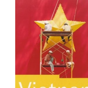 Vietnam: The Rough Guide