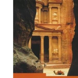 Jordan: The Rough Guide (Jordan (Rough Guides), 1999)