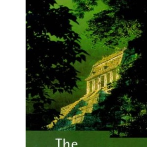 The Rough Guide to the Maya World (Edition 1): The Rough Guide (Rough Guide Travel Guides)