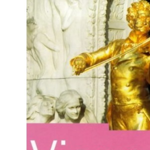 Vienna: The Rough Guide (Rough Guide Travel Guides)