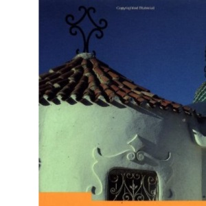 Sardinia: The Rough Guide (Rough Guide Travel Guides)