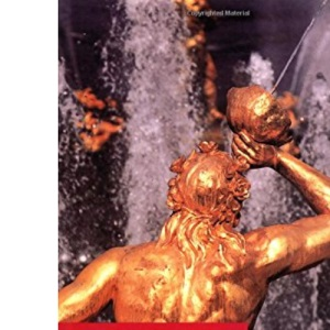 Rough Guide to St Petersburg: The Rough Guide (Rough Guide Travel Guides)