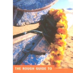 Goa: The Rough Guide (Rough Guide Travel Guides)