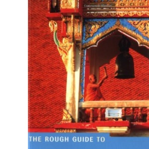 Thailand: The Rough Guide (Rough Guide Travel Guides)