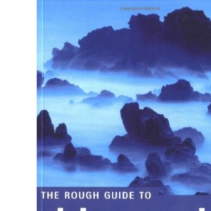 Hawaii (Rough Guide Travel Guides)