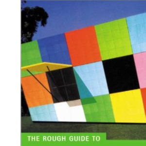 Melbourne: The Mini Rough Guide (2) (Miniguides S.)