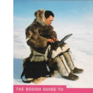 The Rough Guide to Shopping Online