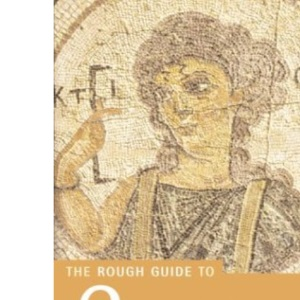Cyprus (Rough Guide Travel Guides)