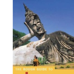 The Rough Guide to Laos (Rough Guide Travel Guides)