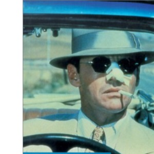 The Rough Guide to Cult Movies (Miniguides)