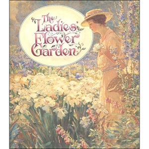 The Ladies Flower Garden
