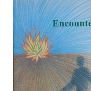 Methodist Companion: Encounters