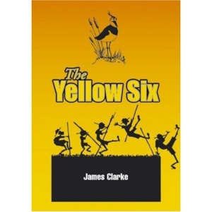 The Yellow Six