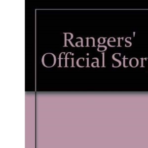 Official Rangers Fans' Guide