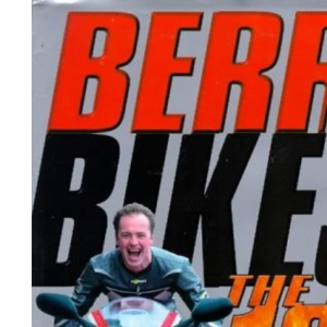Berry on Bikes: The Hot One Hundred