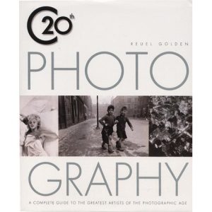 Twentieth-century Photography