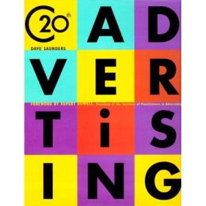 20th Advertising