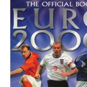 European Championship, 2000
