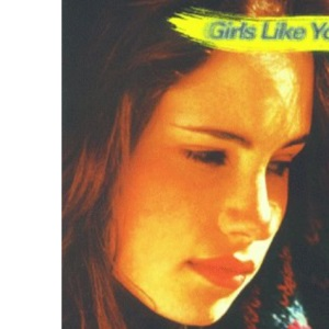 Charlotte: Girls Like You