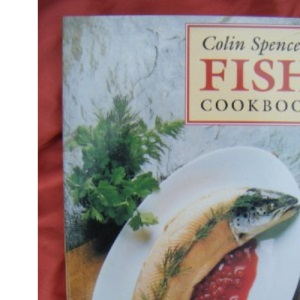 The Fish Cook Book