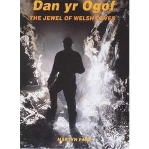 Dan yr Ogof