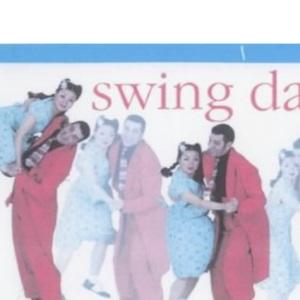 Swing Dancing (Flowmotion)