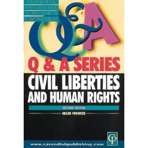 Civil Liberties Q&A
