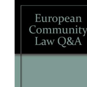 European Community Law Q&A