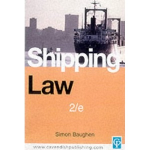 Shipping Law